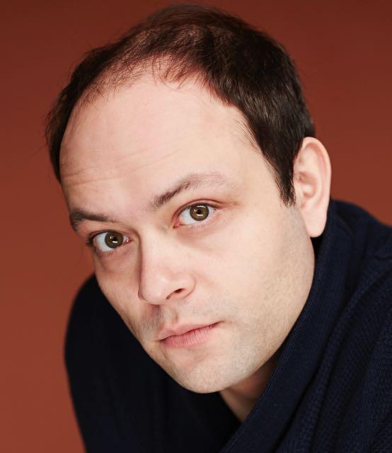 Sebastian Rein